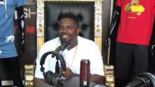 07-11-17 The Corey Holcomb 5150 Show - July 4th, Weird Friends & Getting Played thumbnail