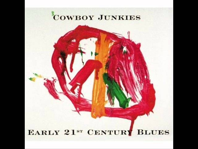 cowboy-junkies-no-more