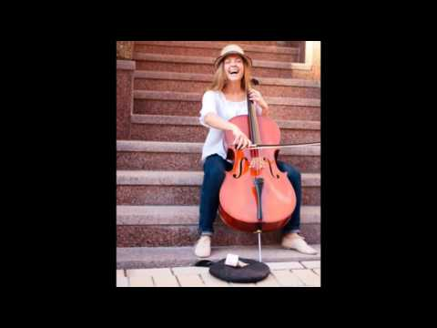 Best Cello Lessons Adelaide SA 5000 Australia