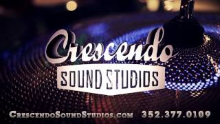 Crescendo Sound Studios Thumbnail