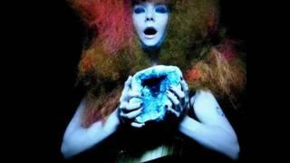 Björk - Sacrifice (String Version)