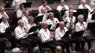 Part II of the PPNHB Fall Concert 2011.wmv