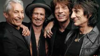 The Rolling Stones - Paint It Black!