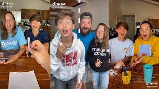 New Jason Coffee TikTok Videos 2020   Jason Coffee Funny Videos 2020