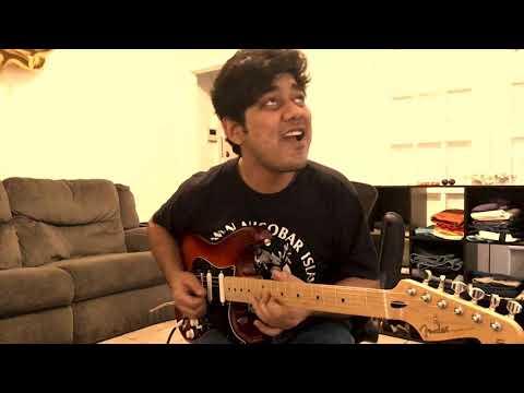 Raj Das Ghosh Smooth Jazz 7-7