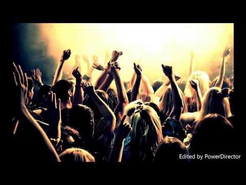 Party Hard - David G, John Gomez & SirPaul Williams