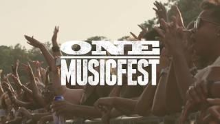 Baixar ONE Musicfest 2017 Mini-Movie