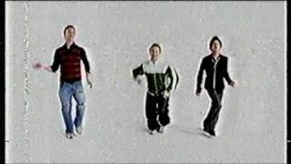 Boystar - Loverboy ( boyband )
