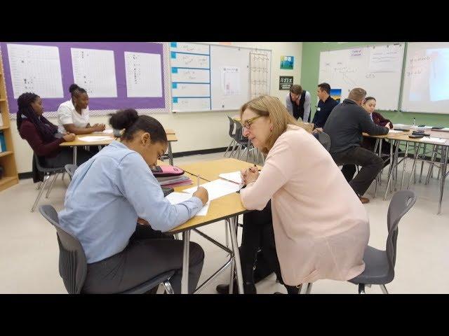 How Does Math Motivators Work?