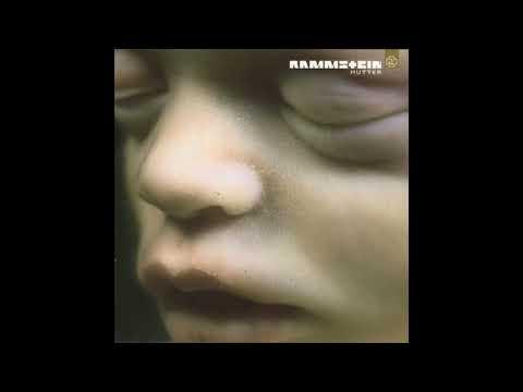 Rammstein - Nebel  (Official Audio)