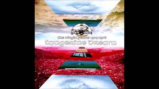 Tangerine Dream - Rising Runner Missed By Endless Sender