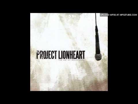 Project lionheart