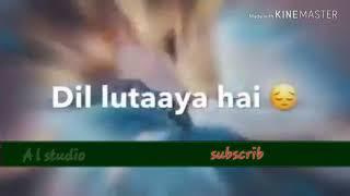 Download Best Couple Whatsapp Status Cute Humsafar Whatsapp