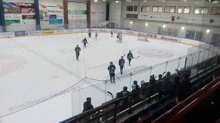 YJK D2 -07 - PaKa 6.10.2019