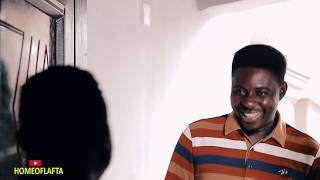 Download Homeoflafta Comedy - NAGGING WIFE | Homeoflafta Comedy