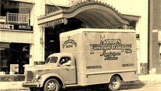 Vintage REO Truck Ads - REO Motor Car Company