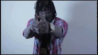 Repeat youtube video Chief keef - All Time (Bang part 2) NEW!