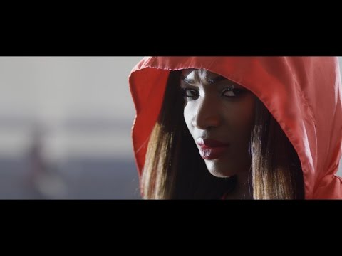 Pérola - Ninguém [Official Video]