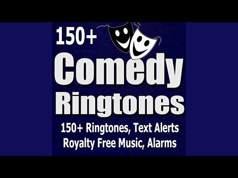 Bell Ringtone