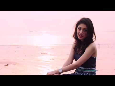 KAUN TUJHE (Cover) | M.S.Dhoni - The Untold Story | Palak Muchhal | ft. Shriya Pareek