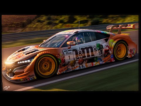 Gran Turismo Sport – All Cars | List (PS HD) [pFPS]