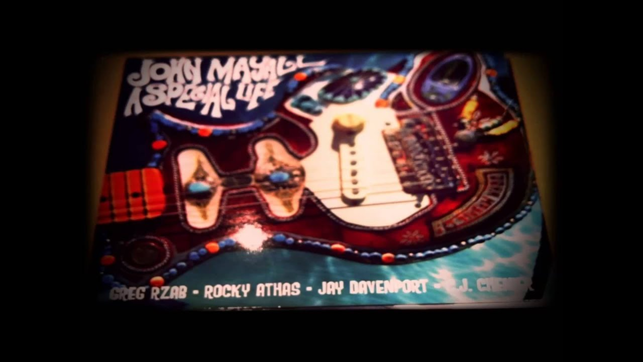 john-mayall-world-gone-crazy-shamoa68