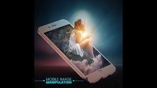 mobile manipulation