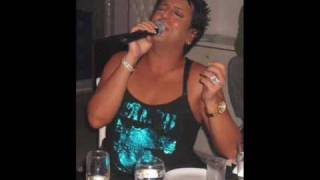 Cihan Doğan - Kızıl Mavi (canlı performans)