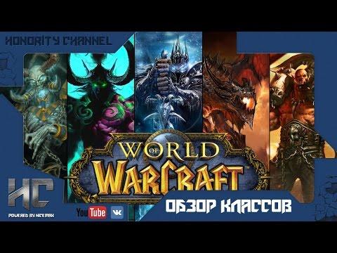 WC3 - TH000 vs. Moon - Ting Warcraft Invitational - Group B - Upper Bracket Semifinal