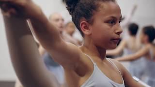 Ecole de danse Manon Contrino E D M C danse