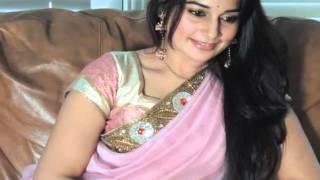 Sudeepa Pinky Wedding Photos
