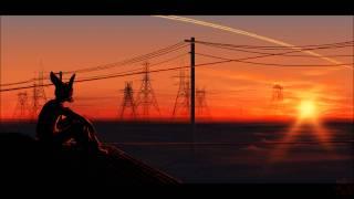 Popof - Percussive (Original Mix)