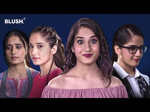 Yeh India Hai, Yahaan Sab Chalta Hai | Short Film of the Day