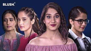 Yeh India Hai, Yahaan Sab Chalta Hai | Election Special | Blush