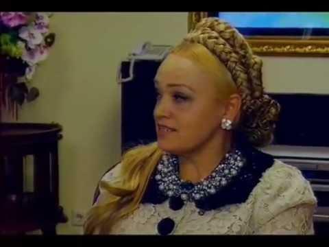 🎥 Певица 💕 Надежда Кадышева 💕 / 💕 Nadezhda Kadysheva 💕 Фото ▬ Биография