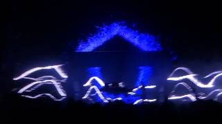 Planetary Assault Systems - Neo Pop Electronic Music Festival 2012 Part 3