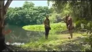vuclip Khofnak video