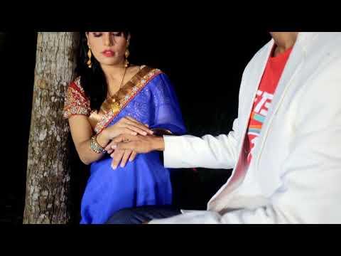 Bashi sune ar kaj nai covered by Rana