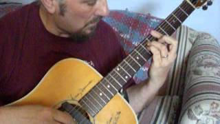 Chords For Lady Kenny Rogers Fingerstyle