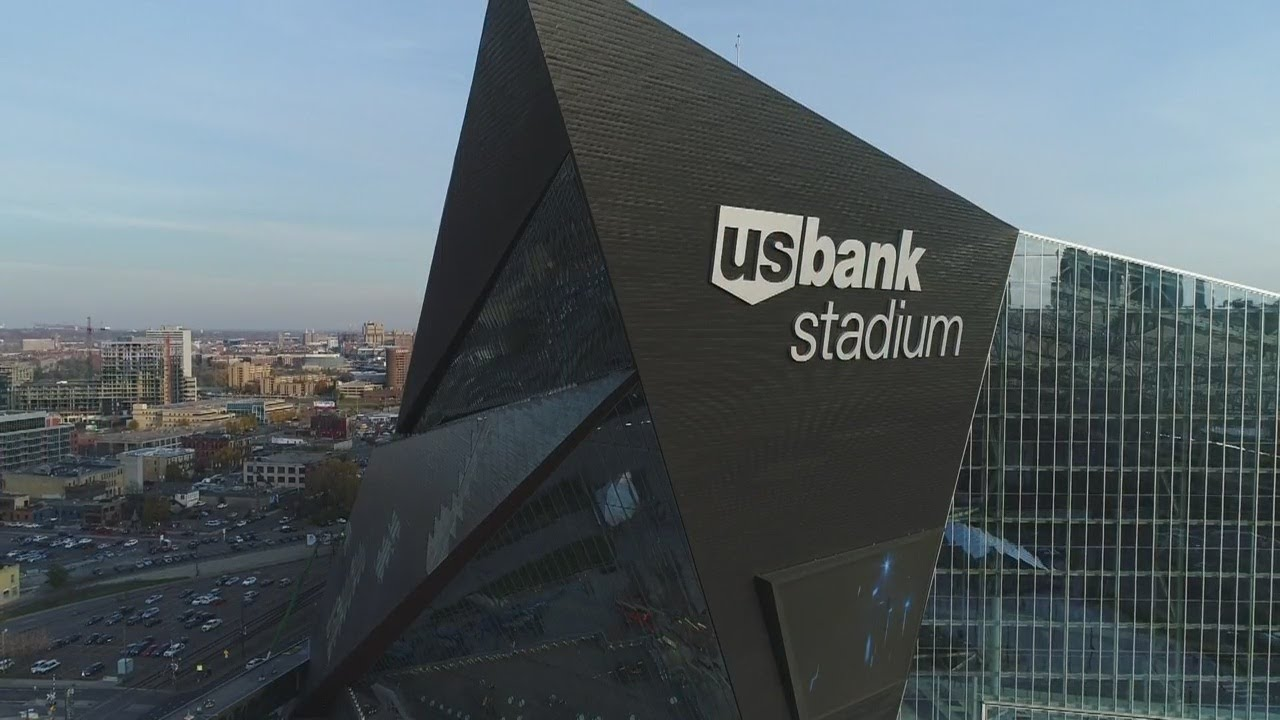 Super Bowl Security Duty Out Of Reach For Some Communities