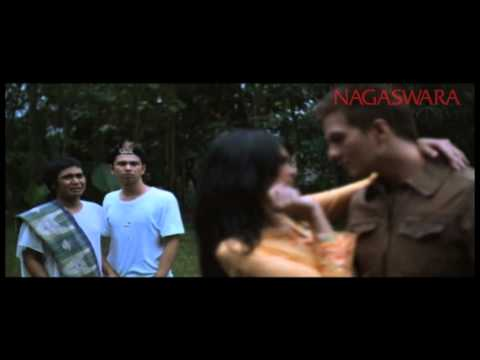 Olga Syahputra - Hancur Hatiku (Official Music Video NAGASWARA) #music