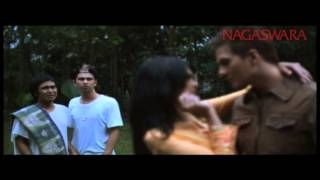 Download Video Olga Syahputra - Hancur Hatiku (Official Music Video NAGASWARA) #music MP3 3GP MP4