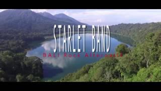 """STARLET BAND(SINGARAJA) """"BALI BERSATU"""