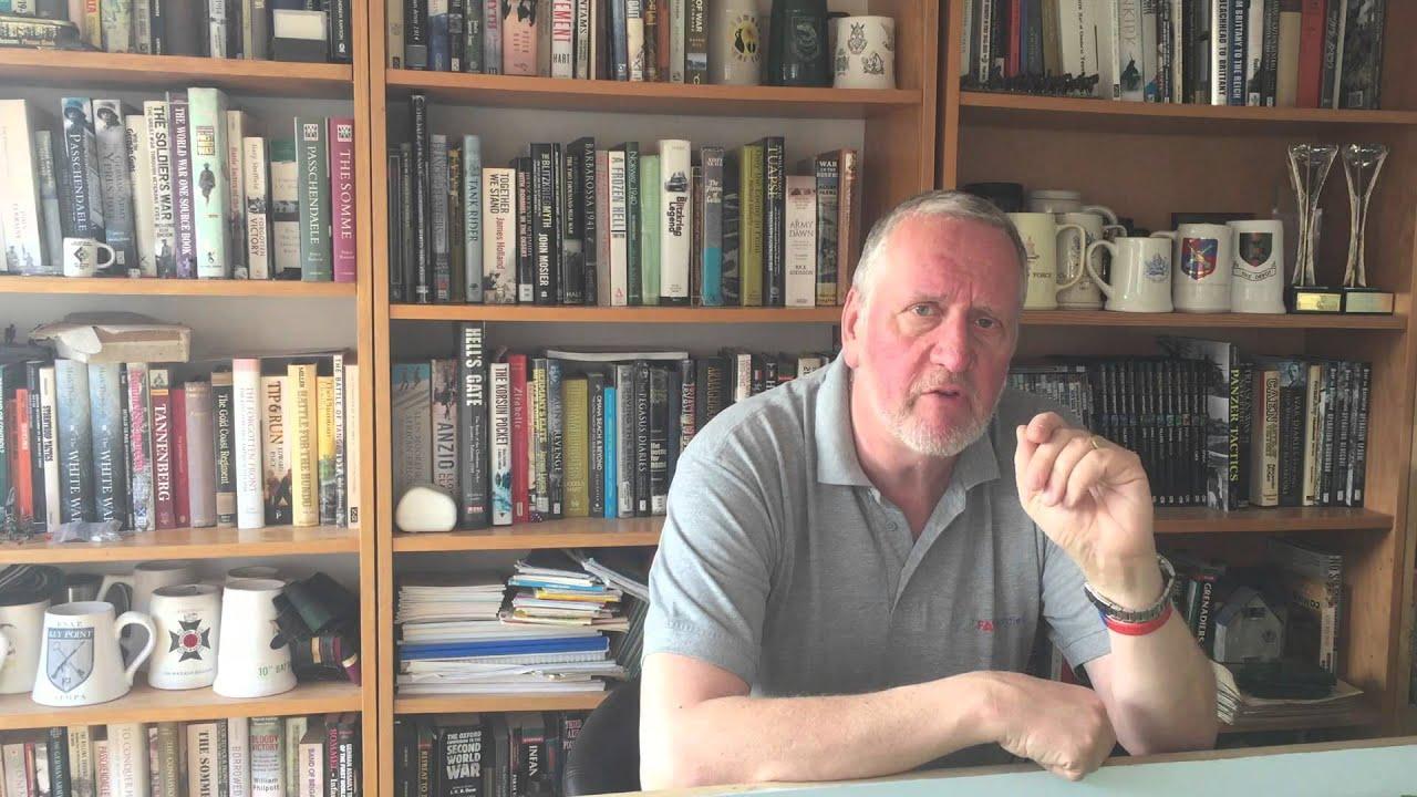 Www.videoone.com