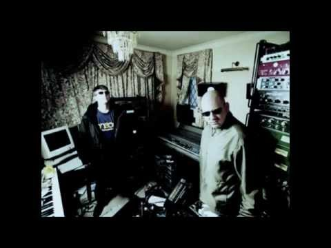 Rhythm Masters - Essential Mix - December 1996 - YouTube