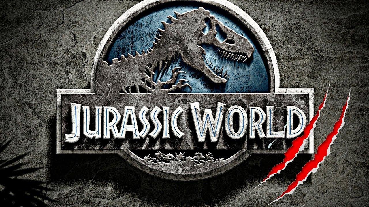 jurassic world 2 2019