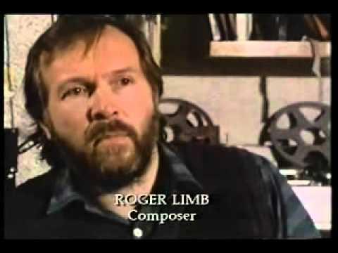 Bbc Radiophonic Workshop Documentary