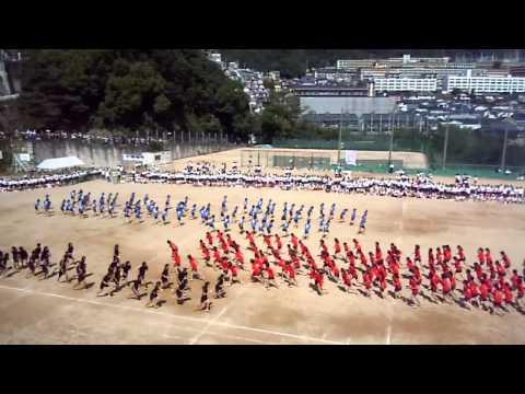 2011 民謡