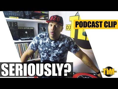 Should a DJ be able to play on any equipment? Mp3