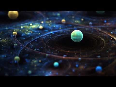 The Atomism of Kanada and Kapila (Om Remix)